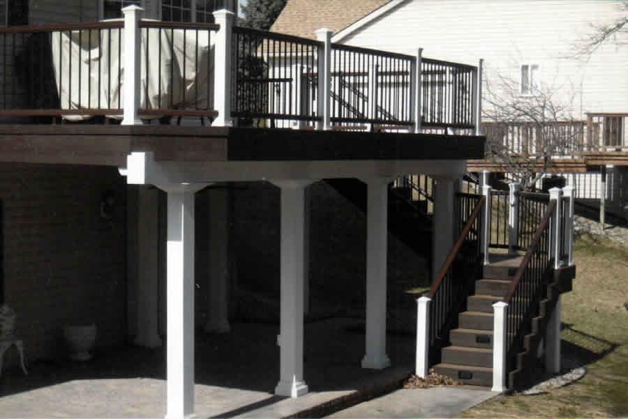 macomb-county-decks-4