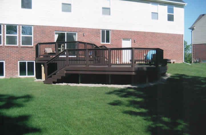 macomb-county-decks-5