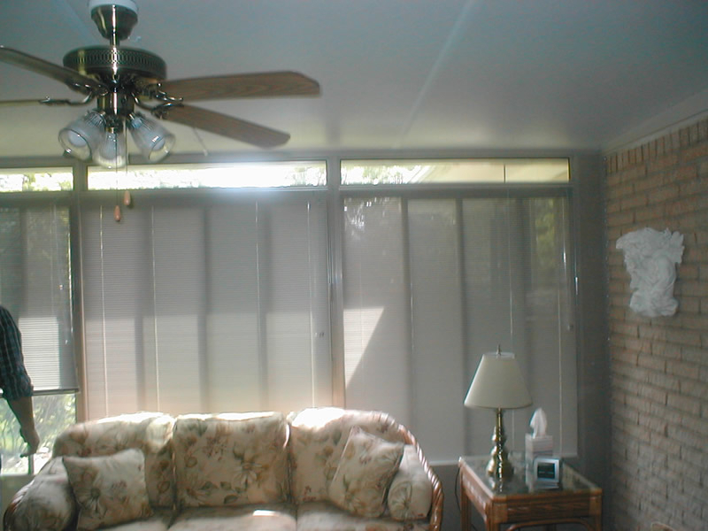 michigan-sunroom-design-bordo-001