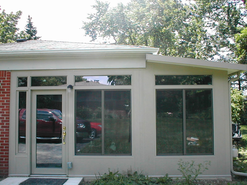 michigan-sunroom-design-cook-001