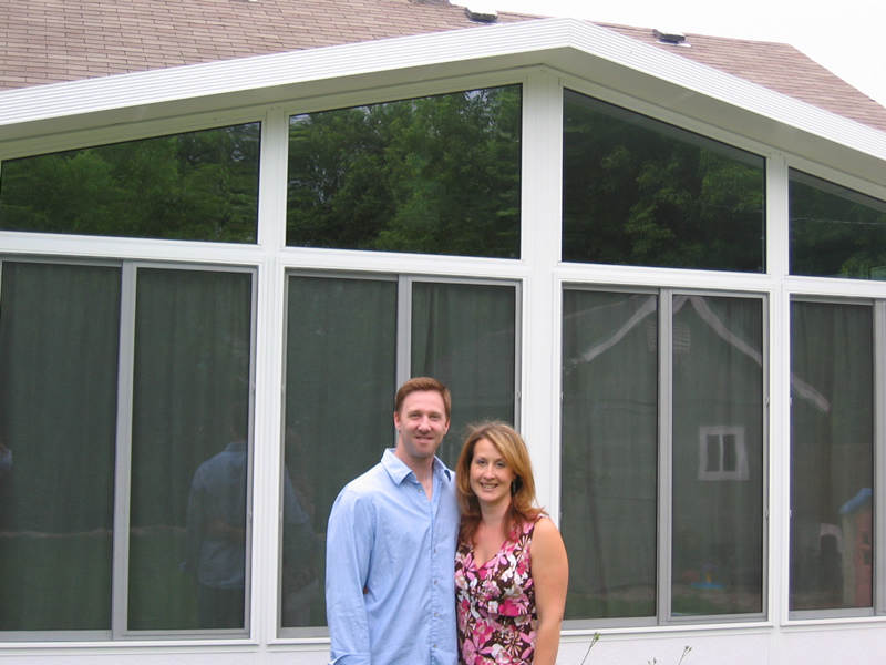 michigan-sunroom-design-davis-004