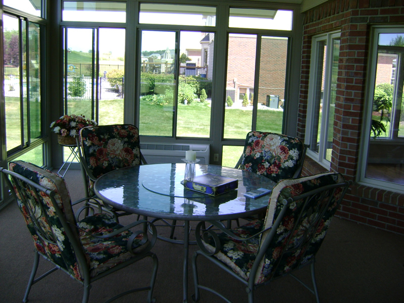 michigan-sunroom-design-drake-001