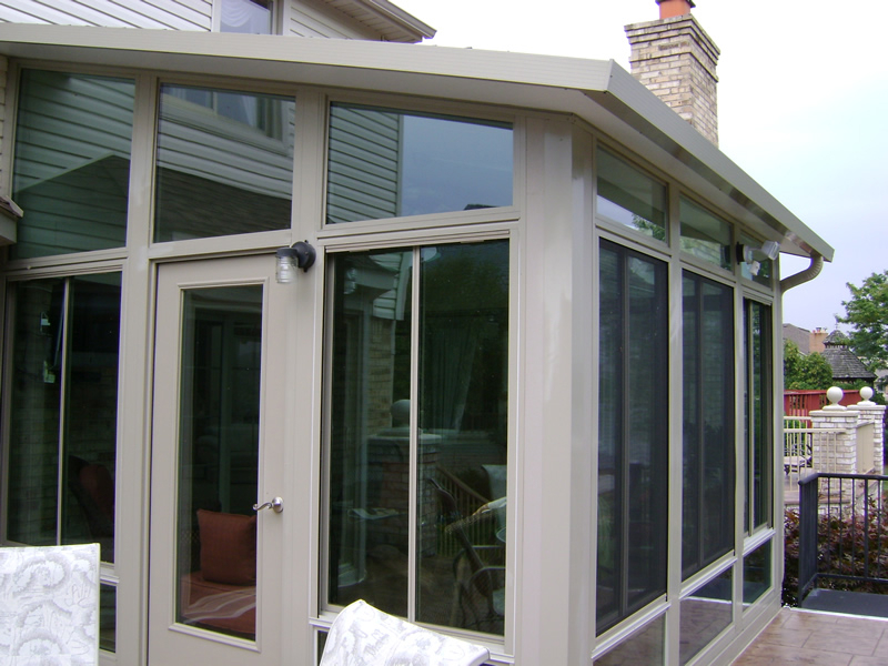 michigan-sunroom-design-eid-002