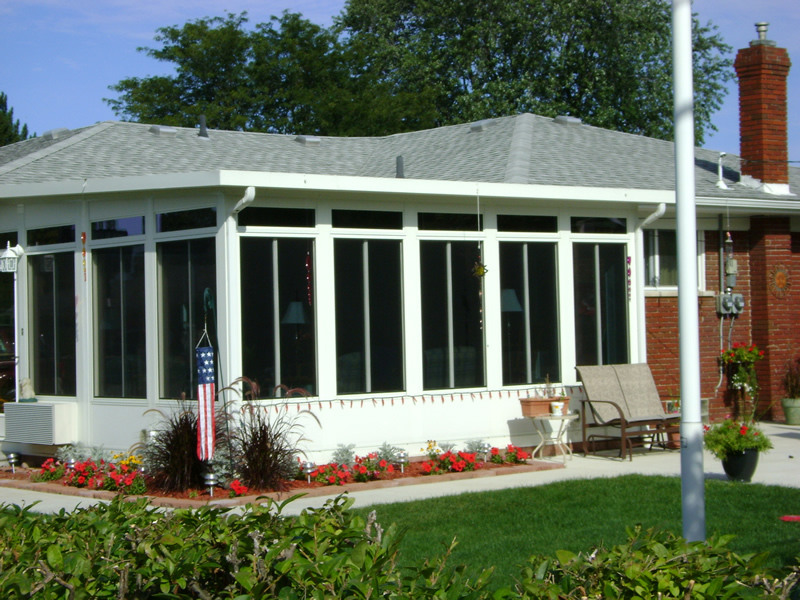 michigan-sunroom-design-kowalczyk-002