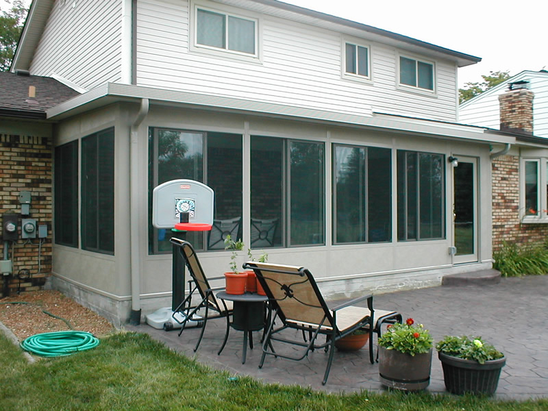 michigan-sunroom-design-picture-026