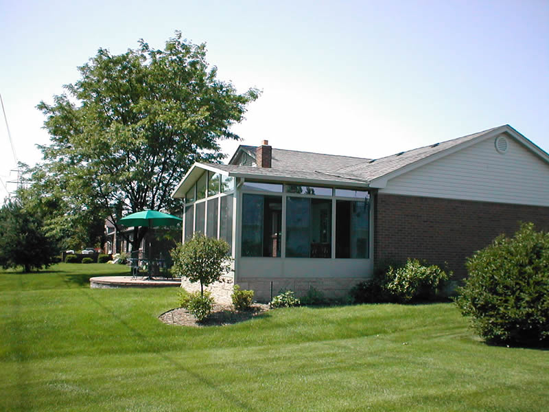 michigan-sunroom-design-picture-054