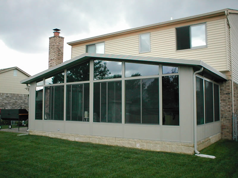 michigan-sunroom-design-picture-059