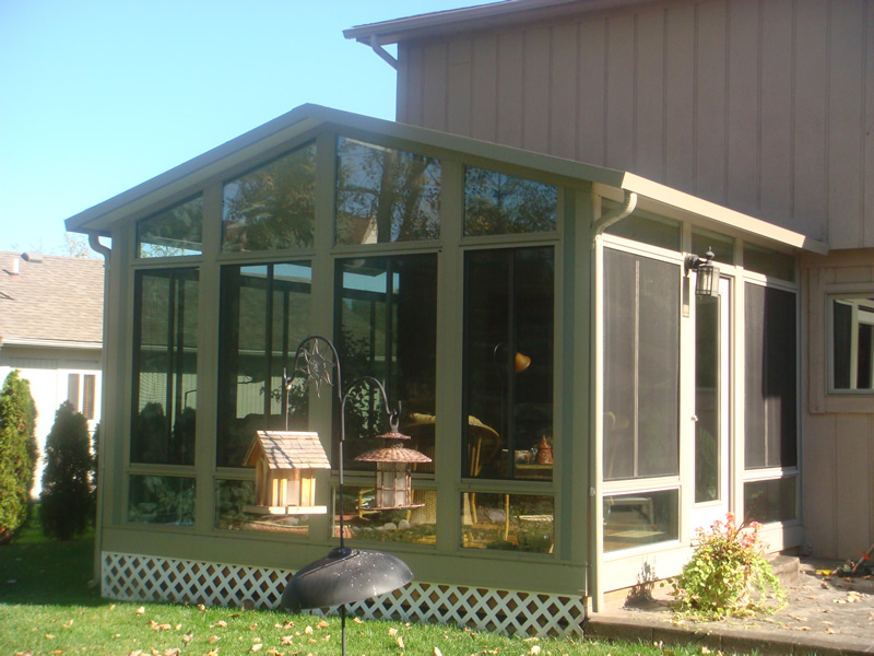 michigan-sunroom-design-picture-069
