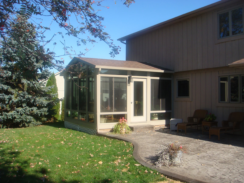 michigan-sunroom-design-picture-072