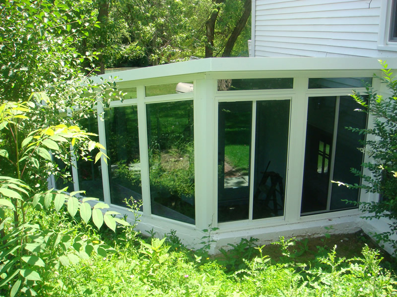 michigan-sunroom-design-picture-074