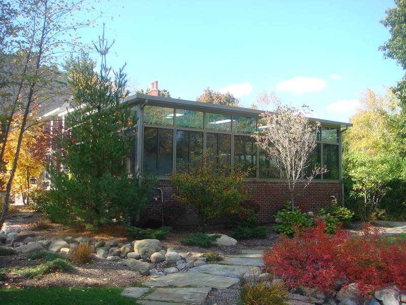 michigan-sunroom-design-picture-094