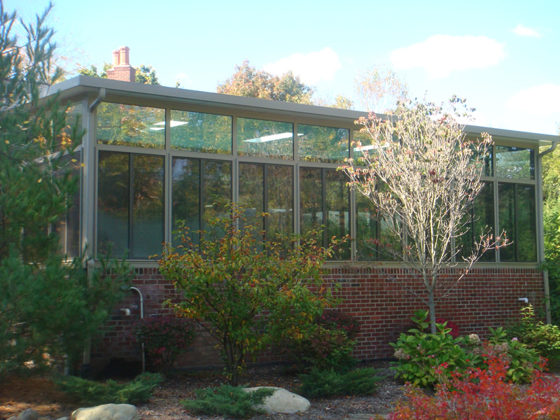 michigan-sunroom-design-picture-095