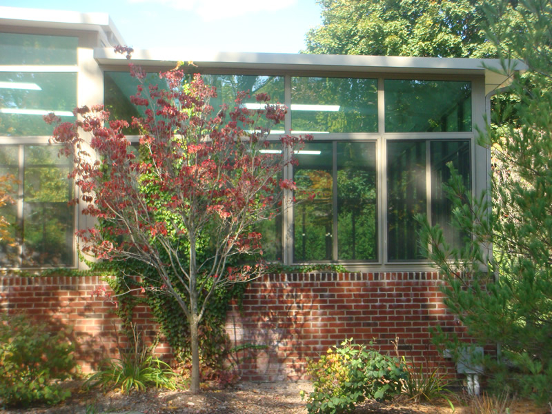 michigan-sunroom-design-picture-101