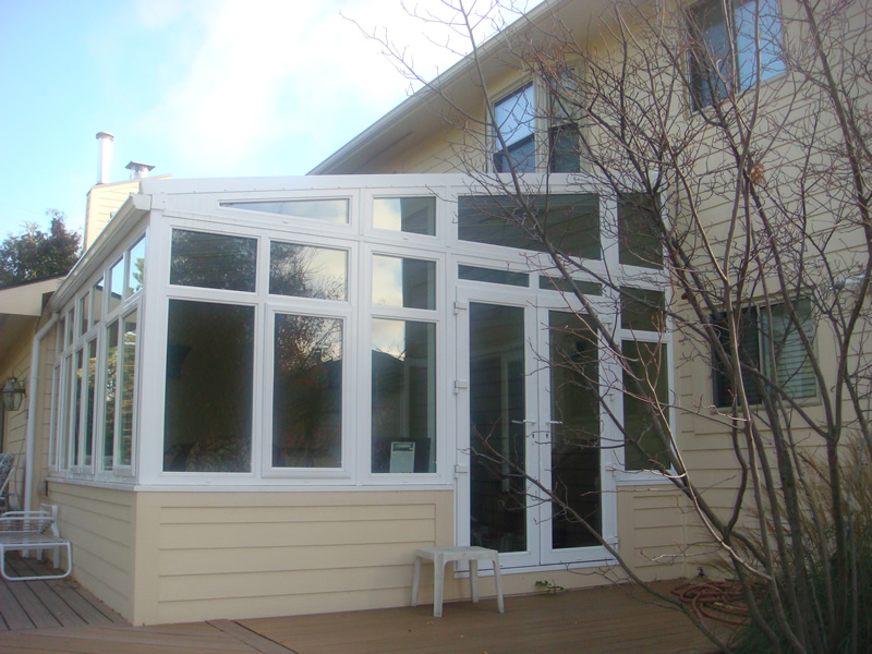 michigan-sunroom-design-picture-121