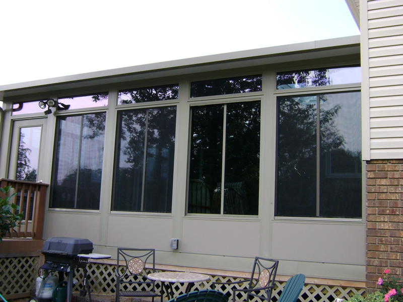 michigan-sunroom-design-stanquist-002