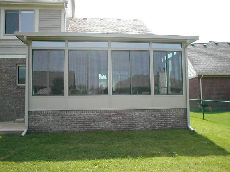 michigan-sunroom-design-torkelson-001