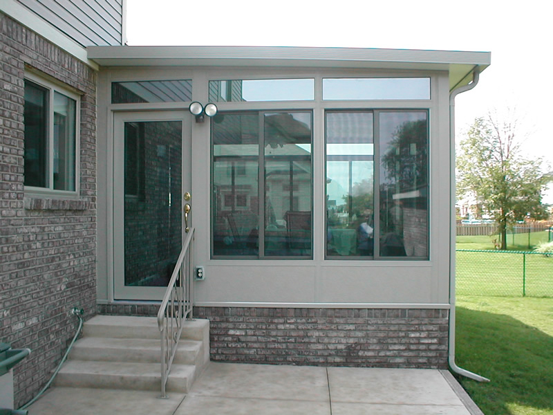 michigan-sunroom-design-torkelson-002