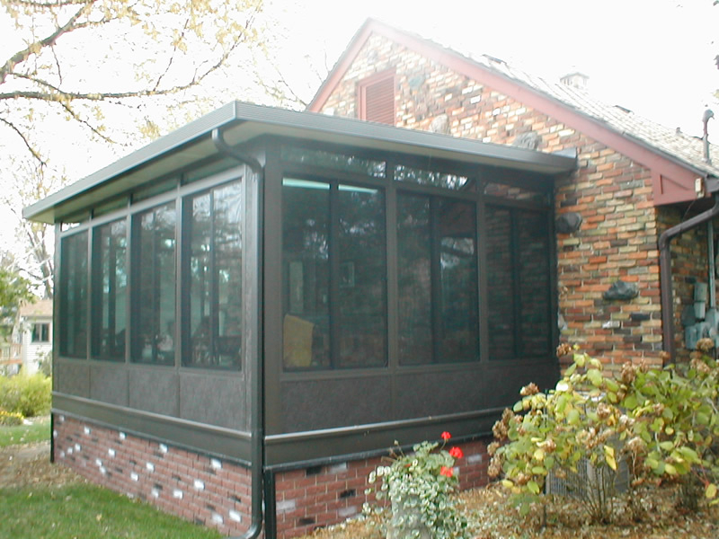 michigan-sunroom-design-wiley-002