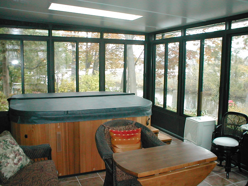 michigan-sunroom-design-wiley-003