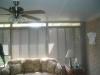 michigan-sunroom-design-bordo-001