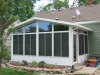 michigan-sunroom-design-davis-001