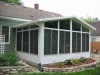michigan-sunroom-design-davis-002