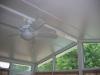 michigan-sunroom-design-davis-003