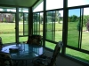 michigan-sunroom-design-drake-002
