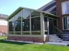 michigan-sunroom-design-drake-003
