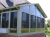 michigan-sunroom-design-drake-004