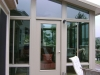 michigan-sunroom-design-eid-001