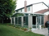 michigan-sunroom-design-erdman-001