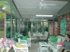 michigan-sunroom-design-erdman-003