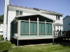 michigan-sunroom-design-hutchinson-002