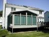 michigan-sunroom-design-hutchinson-002