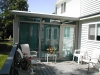 michigan-sunroom-design-hutchnison-001