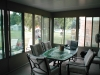 michigan-sunroom-design-paterson-001_0