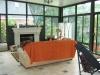 michigan-sunroom-design-picture-022