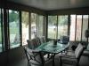 michigan-sunroom-design-picture-024