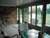 michigan-sunroom-design-picture-025