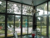 michigan-sunroom-design-picture-047