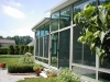 michigan-sunroom-design-picture-051