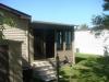 michigan-sunroom-design-picture-065