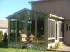 michigan-sunroom-design-picture-069