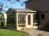 michigan-sunroom-design-picture-070
