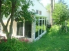michigan-sunroom-design-picture-073