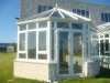 michigan-sunroom-design-picture-084