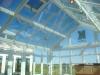 michigan-sunroom-design-picture-089