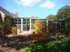 michigan-sunroom-design-picture-099