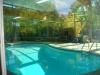 michigan-sunroom-design-picture-105